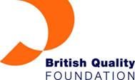 British Quality Foundation